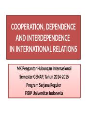 PIHI_Cooperation Dependence and Interdependence_Mei2015.pptx