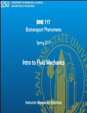 BME 117 - S17 - Lecture 02 - Fluid mechanics_PREVIEW.pdf