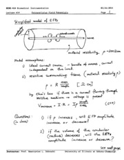 BioE-414 lecture-14_notes
