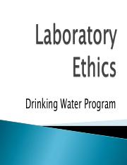 3. Gregg Lundy Laboratory Ethics-GL-POST to website only.pdf