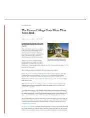 The Reason College Costs More Than You Think _ TIME.pdf