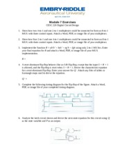 CESC_220_M07_Exercise.docx