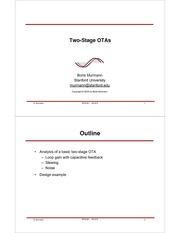lecture_15_two_stage_OTA