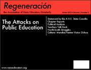 Regeneracion_Vol1Issue2