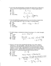 exam-2A-K11-solutions