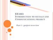EE1003_project_part1_release