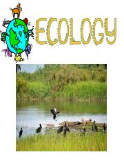 Ecology Unit_NEW.pptx