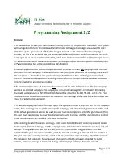 IT206_Assignment1-2.pdf