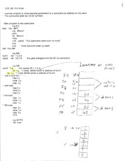 k265_example32addition_sp10