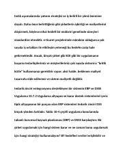turkish_001770.docx
