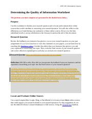 GEN103W3.Determining_the_Quality_of_Information_Worksheet.docx