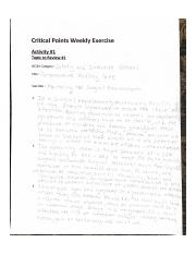 Critical Points Weekly Exercise (1).pdf
