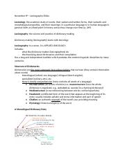 2.Lecture Notes.docx