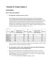 01_05_Strategies_for_Rational Numbers _IsabelPacheco
