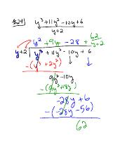 4-2_notes_standard_9_synthetic_division