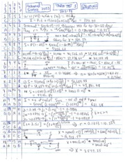 Solutions+to+Term+Test+1+2013-14