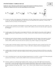 Worksheet_Confidence_Intervals-2