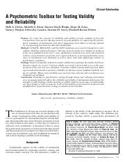 Validity and Reliability Types.pdf