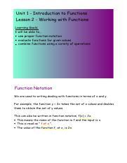 Inverses Worksheet Worksheet 7 4 Inverse Functions Inverse