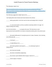 useful-phrases-for-assessment-reports.pdf