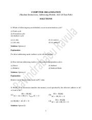 Solutions to Set 3.pdf