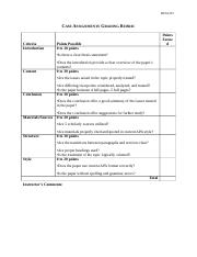case_assignments_grading_rubric.docx