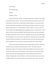 Essay2_Thomas-week4