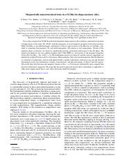 PhysRevB.91.214421 CL.pdf