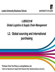 Lecture L3 LUBS5231M Global sourcing and international purchasing.pdf
