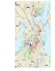 boston-nps-map.pdf