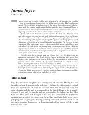 Joyce-The-Dead.pdf