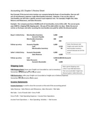 Ch_05_Review_Sheet_revised