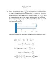 BE176Solutions2.pdf