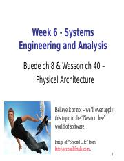 Ch8__Physical_Architecture_2012.ppt