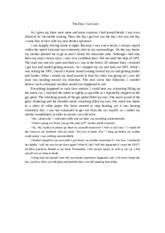 CCC APA &;你 - - Page 豆丁网 Title CCC&TI:APA标题页-