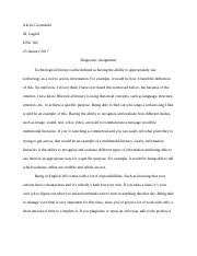 Diagnostic essay.docx