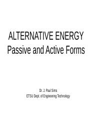 alternative Energy_rev3_2014.ppt