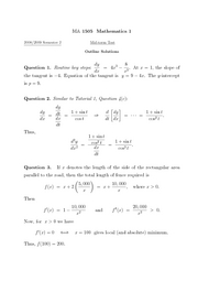 MA1505_08S2_Test_Outline_Solutions[1]