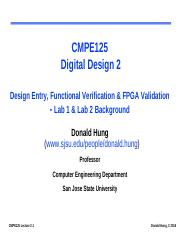 2 -Functional Verifiction and FPGA Validation_F15_S16.pdf