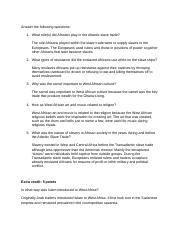 Short Answer Questions 0712.docx