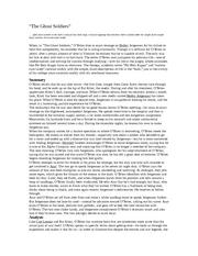 tttc notes Tttc part 2 reading notesdocx comments (-1) tttc part 3 reading notesdocx comments (-1) tttc part 4 reading notesdocx comments (-1) 201 franklin st.