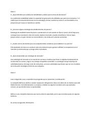 Document (11).docx