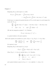 66_pdfsam_math 54 differential equation solutions odd