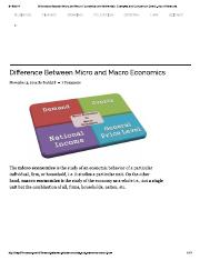 Difference Between Micro and Macro Economics.pdf