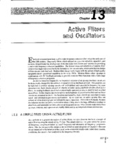 ActiveFilterNotes-