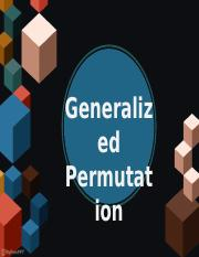 GROUP 7- ENCALLADO-GENERALIZED PERMUTATION.pptx