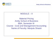 eb04cd0bc6Material Pricing.ppt