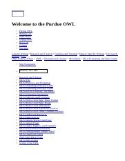 Purdue OWL  MLA Formatting and Style Guide.htm