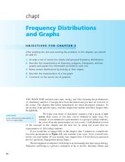 Chapter 2  Frequency Distributions and Graphs.pdf