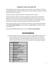 MS Project Assignment(1).pdf